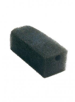 Ferplast Bluclear spugna al carbone ricambio per filtro Bluwave
