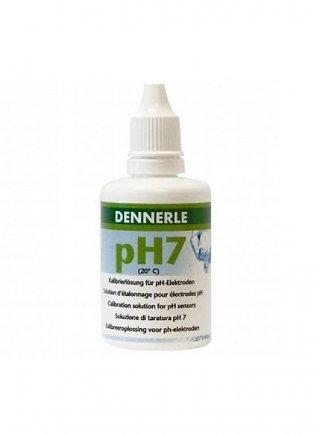Dennerle soluzione di pH7