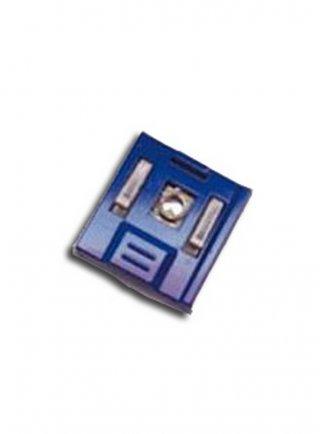 Chip Ricambio Led Blu per Plafoniera HYPER SLIM