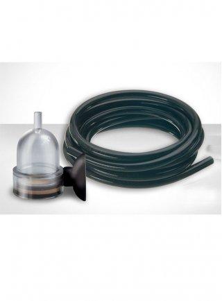 askoll diffusore micronizzatore co2 c/tubo nuova versione sigillata