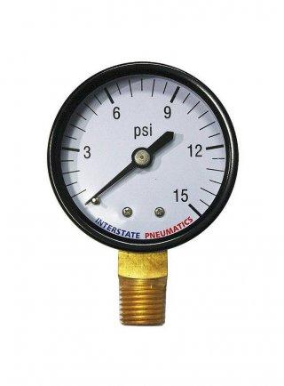 hydor manometro pressione esercizio hydor expo xxA