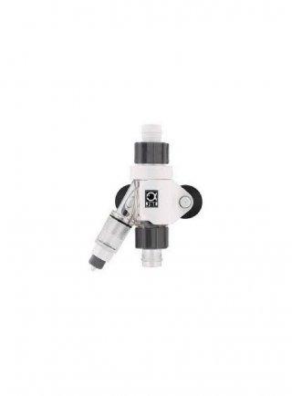 Jbl diffusore Co2 diretto per filtri esterni