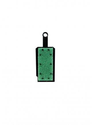 Eheim Liberty cartuccia filtrante verde