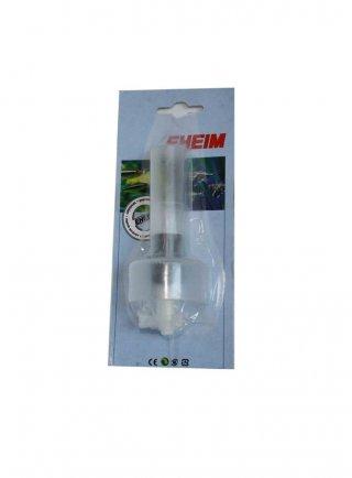 Magnetogirante per Eheim per classic 350/2215 n° 7633090