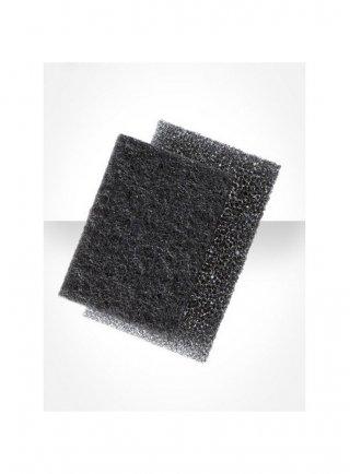 Ricambio per filtro Pure in M L XL Askoll Aquaranger Kit