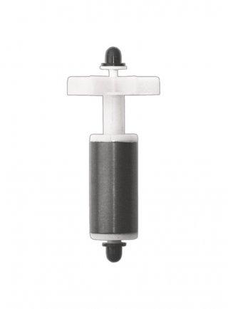 Sera magnetogirante per filtro bioactive 250/250 uv