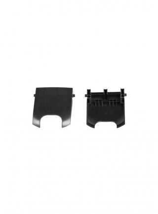 Sera maniglie piccole 800-1200 per testa filtro UVC Xtreme