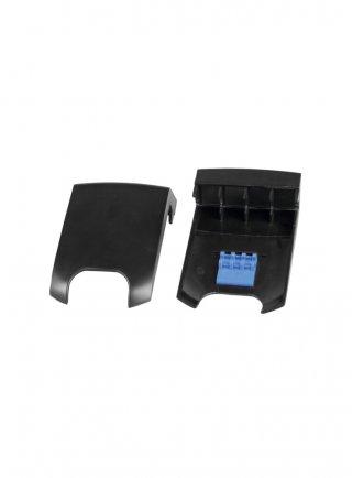 Sera maniglie grandi 800-1200 contenitore filtro UVC Xtreme