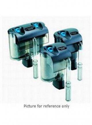 kit spugna ricambio per filtri hydor bravo tutti