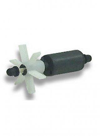 HYDOR rotore prime 10 xc0101
