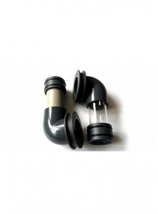 Antisplash per hydor skimmer 3000