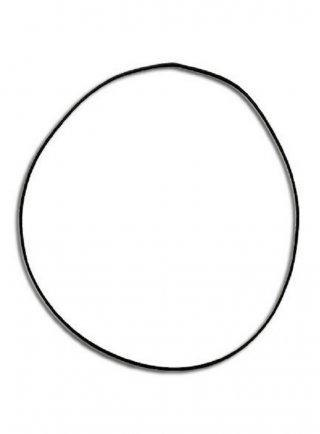 O-Ring guarnizione di ricambio per filtro pressurizzato Project 8000