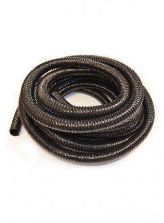 Tubo spiralato per filtri  d 20 e 25 mm mt 5