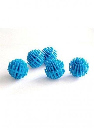Bioballs (sacchetto 350gr) laguna