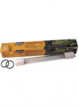 Lampada UVC per Pressure flo  2500/5000 8000 12000