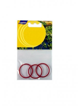 Askoll ricambio O-Ring per click fit PT 743