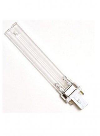 Lampada ricambio pressure flo uvs 3000 6000 10000 14000