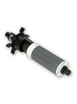 MAGNETOGIRANTE PER POMPA PJ2000 FF3500 MF3500 FF 4000 MF 4000 930419 PT457