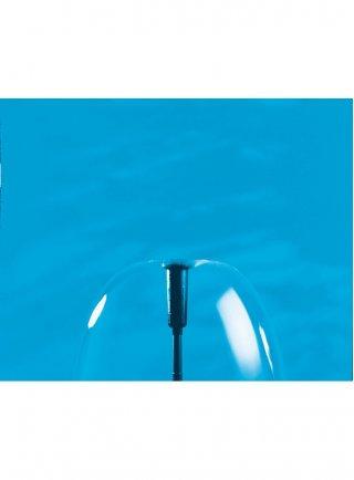 Effetto campana grande per PJ 5000/7000-FF7500<>11.000 930206