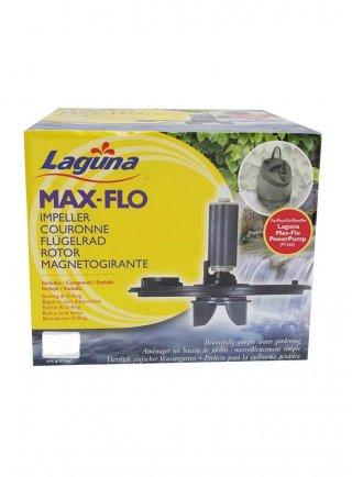 Laguna magnetogirante Max-Flo PowerPump(PT-360) art. PT-467