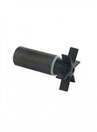 Ferplast rotore 1500 ricambio per filtro esterno Bluextreme 1500