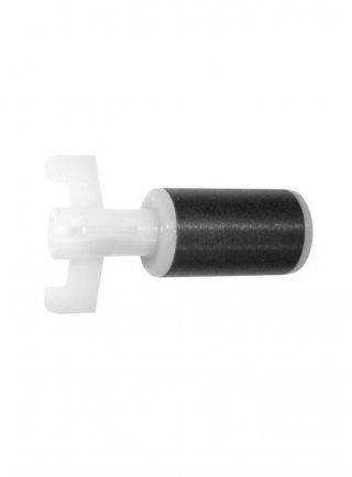 Magnetogirante per pompa Bioflow 1000