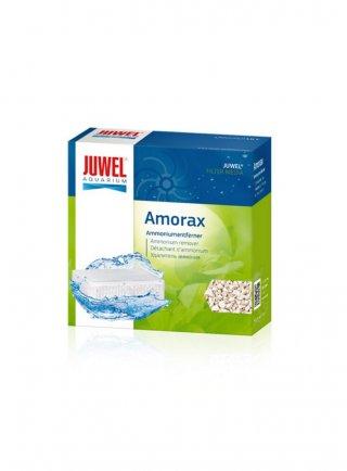 Juwel Amorax cartuccia riduzione nitrati Bioflow