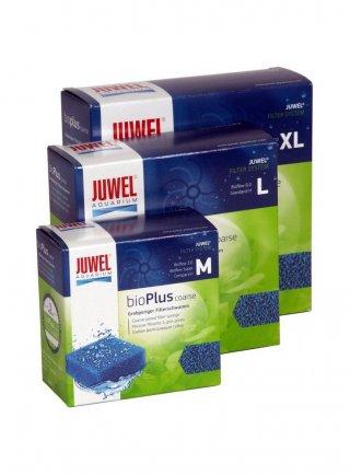 Juwel bioPlus Coarse spugna filtrante grossa Bioflow