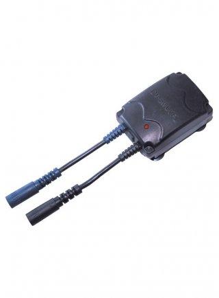 Sera dispositivo accensione lampade UV-C (31132)