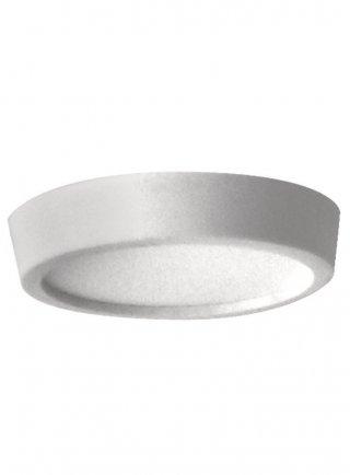 Sera co2 ricambio dischetto poroso in ceramica 08054