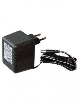 Sera Trasformatore per accensione lampade UV-C da 5W