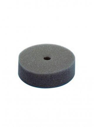 Spugna di ricambio per aspirarifiuti sera( Diam. 7,5cm) 08555