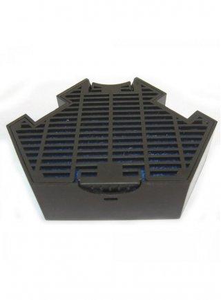 Cartuccia carbone per Wave Filpo Corner 500