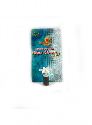 Magnetogirante per Wave Filpo Corner 500