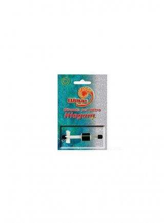 Magnetogirante per filtro Wave Niagara 250