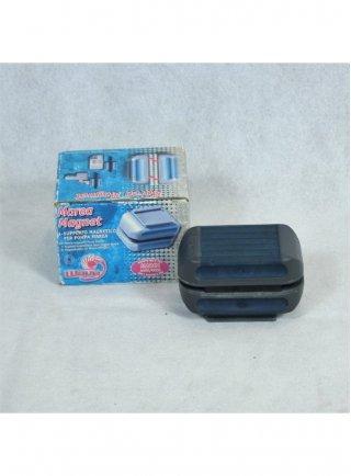 Marea magnet supporto magnetico per pompa
