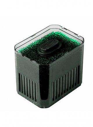 Ricambio filtro interno per pompa Ruwa Rio 1700/2100/2600