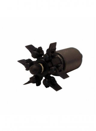 Magnetogirante di ricambio per pompa Ruwa Rio 2500 HP