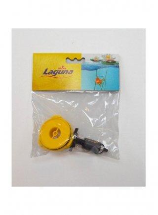 Ricambio magnetogirante per filtro PowerClear Multi 3500 700
