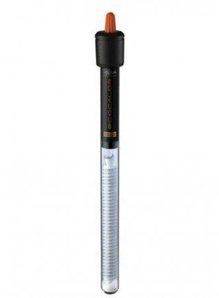 Haquoss riscaldatore ecocalor 300Watt cm 32,5
