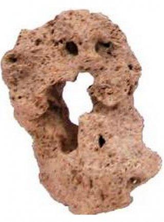 Roccia sintetica haquoss cm14x9x13