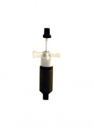 Prodac Ricambio Rotore filtro filtro esterno DF