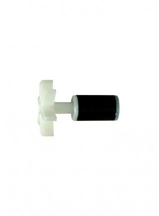 Prodac Ricambio Rotore Magic Filter