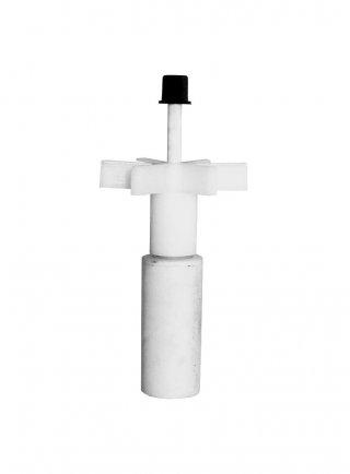 Prodac Ricambio Rotore Magic Pump