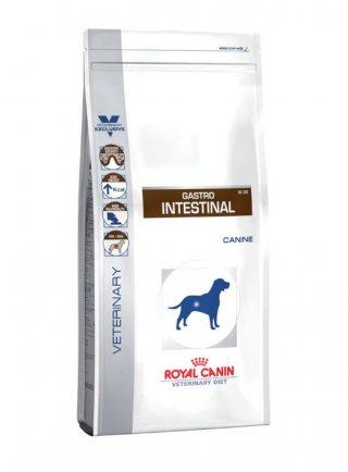 Gastro Intestinal cane Royal Canin