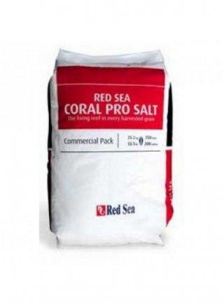 Sale red sea coral pro kg 25 lt 750 sacco risparmio
