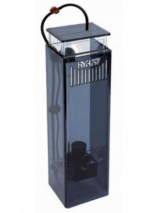Hydor Slim Skim Performer 250.65 - Schiumatoio Interno per Acqua