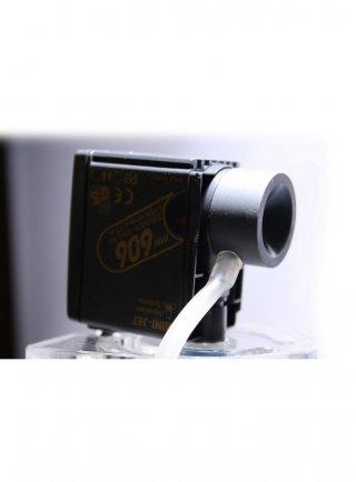 Pompa universale per schiumatoio 570l/h