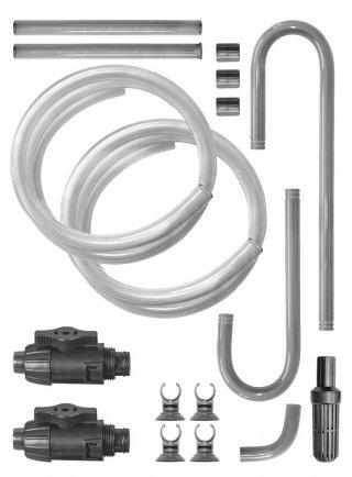 Sera set accessori filtro X-treme 1200