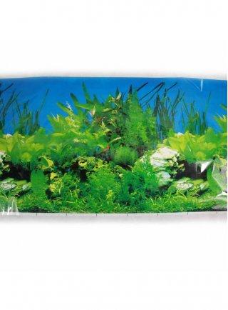 Sfondo per acquario Piante SF3